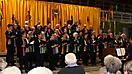 Konzert 2017
